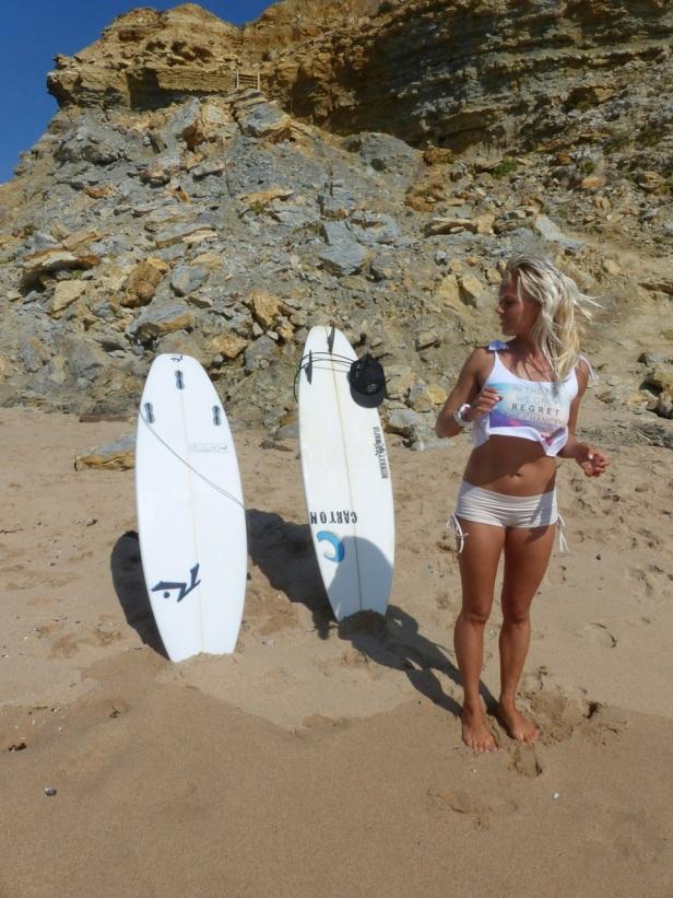 surffiblogi