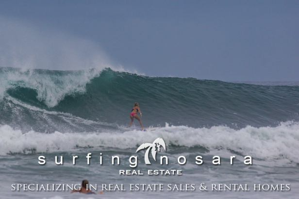 surf-tiina-2016