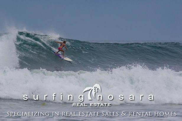 surf-tiina