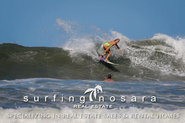 tiina-koponen-surf